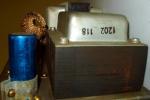 S11147[c].jpg