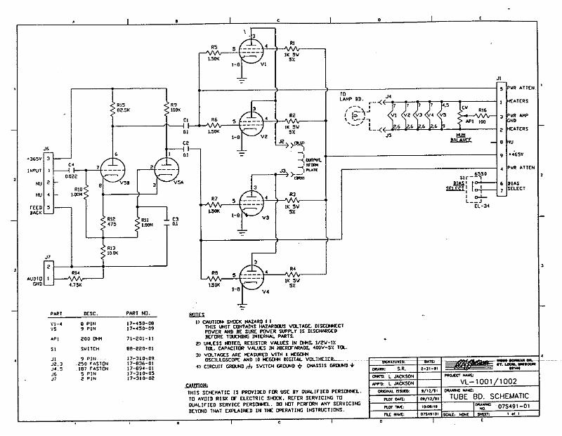 Ampeg Repair Parts – Amp Archives on fender bassman schematic, marshall jtm 45 schematic, fender twin schematic, fender 5f6a schematic, fender champ schematic, bugera schematic, rlp 100 pro 100 schematic, mackie preamp schematic, vibro-king schematic, fender deluxe schematic, epiphone valve junior schematic, amplifier schematic, hiwatt schematic, marshall super bass schematic, fender vibroverb schematic, fender super reverb schematic,