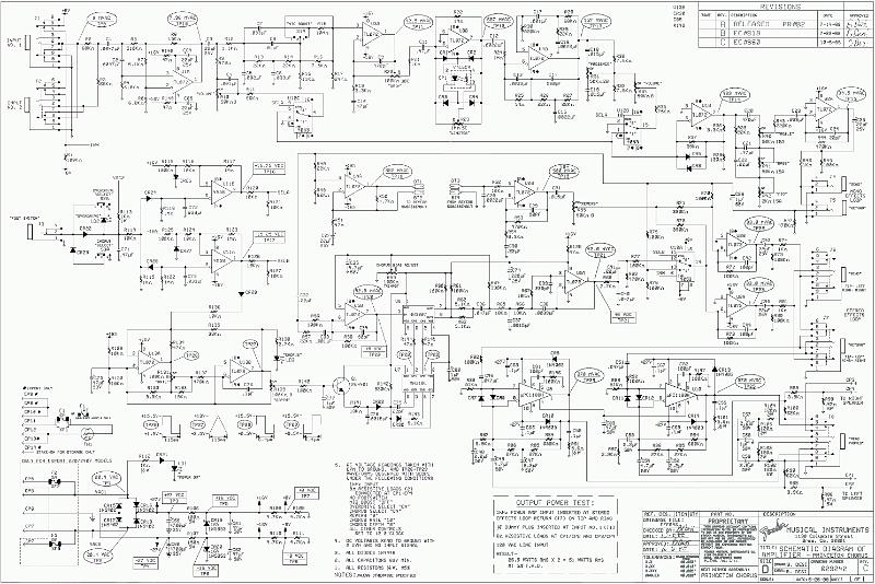 fender fr 1000 reverb amp archives fender stratocaster wiring modifications fender princeton stereo chorus schematic