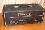 hiwatt1