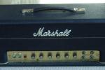 1966 Marshall JTM45 (5)