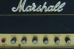 1966 Marshall JTM45 (3)