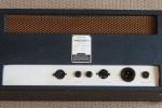 1966 Marshall JTM45 (2)
