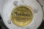Marshall%20JTM45%20SuperTremelo%20Combo%20Bold%20039