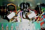 jtm45_grid_resistors