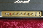 Marshall JMP Lead & Bass 50 Watt Head Model 1974_3