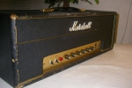 marshalljmp50039ed8