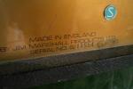 Marshall50wPlexi