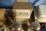 DSC06182
