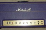 72marshall_front_3