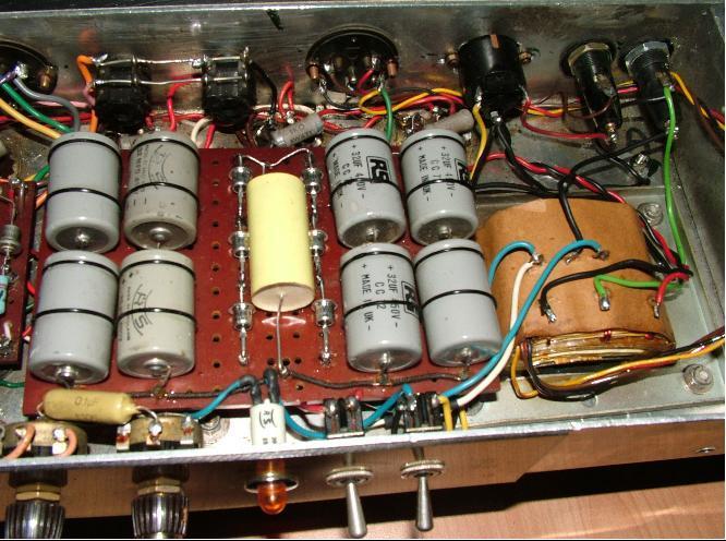7227_circuit_3
