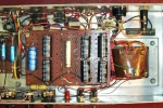 7206-power-supply