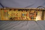 DSC08850