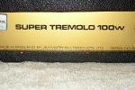 trem10