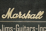 1_Marshall_Plexi_4