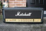marshall22041