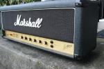 marshall22042