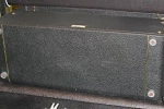 Vintage MARSHALL REVERB UNIT 1971 very rare - 4
