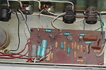 Vintage MARSHALL REVERB UNIT 1971 very rare - 7