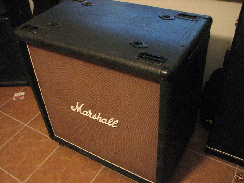 Model #1553 1×15, Bass Cab – Amp Archives