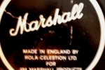 MARSHALL MONITORS 010