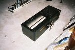 Vox Vents 835761-R1-050-23A