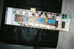 Circuit Full Length 835763-R1-052-24A