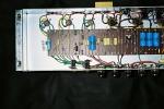 Circuit 4 835763-R1-050-23A