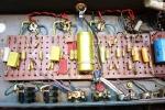 circuit closeup1