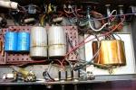 circuit closeup2