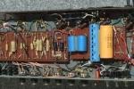 SB-01-1967-a