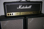 Marshall Slash Signature - 2