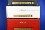 StackOfMarshallAmps