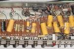 SL-15-1967-10245