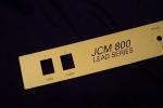 JCM800_ST_4