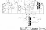 jtm45-schematic