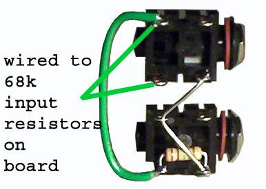metropoulos amplification images amp archives Input Jack Wiring Diagram Input Jack Wiring Diagram