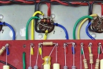 MV board wiring copy