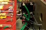 MV Input jack wiring 2