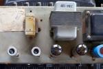S1057A[c].jpg