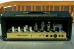 SP20350[b].jpg