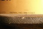 SB10443[f].jpg