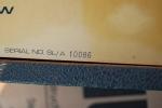 SLA10086[h].jpg