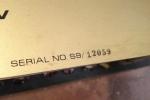 SB12059[h].jpg