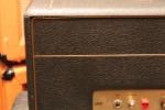 1968 Marshall JMP 50 Watt_1.jpg