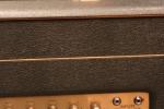 1968 Marshall JMP 50 Watt_2.jpg