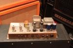 1968 Marshall JMP 50 Watt_4.jpg