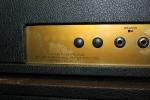 1968 Marshall JMP 50 Watt_5.jpg