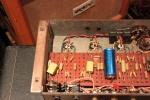 1968 Marshall JMP 50 Watt_6.jpg