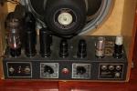 1930s Gibson EH-150_5.jpg